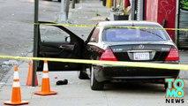 Joven muerto a tiros cuando intento robar el auto de un oficial retirado de la policía de Nueva York