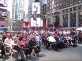 Times Square Armenian Genocide Commemoration 2009 0001 Copy
