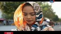 Mencari Mubarakh, TV1 - Episod 7 - 6/7/2015
