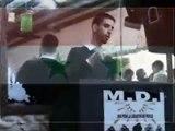 Le M.D.I de Kemi SEBA: La nouvelle voix du peuple