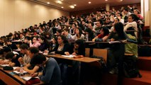 ISARA-Lyon, une école d'ingénieurs en agriculture, alimentation et environnement