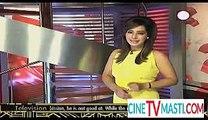 Sasural Simar Ka 7th July 2015 Simar Ke Ghar Aayi Mohini CineTvMasti.Com