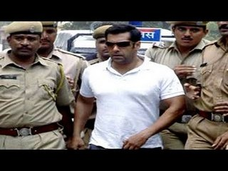 Salman Khan 2002 Hit and Run Case | Full Story Recap
