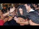 Bollywood Actresses MOLESTED in Public | Katrina Kaif, Bipasha Basu, Ameesha Patel
