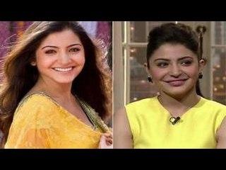 Bollywood Actresses WORST LIPJOBS | Anushka Sharma, Priyanka Chopra, Shilpa Shetty