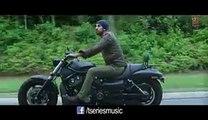 Tu hai Ke Nahi HD Video Song - Roy - Ankit Tiwari [2015]