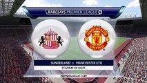 FIFA 15: Manchester United Career Mode - WTF VALDES!! - #4