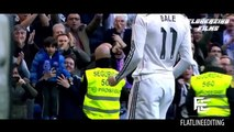 Cristiano Ronaldo & Gareth Bale ► Fast and Furious - Speed, Skills, & Goals