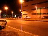 Aceleras Noches de portugal street racing