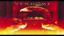 Place Vendome - Heavens Door (Place Vendome 2005)