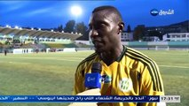 Algerie - Crime Raciste a Tizi Ouzou (reportage)