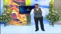 Predicciones para Venezuela este 2014 , por Hermes Ramirez el iluminado , codigo Hermes