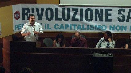 coalizione sociale 6