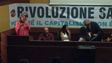 coalizione sociale 5