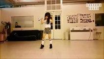 Na Ha Eun - Shake It
