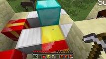 PopularMMOs - Minecraft: DINOSAURS TROLLING GAMES - Lucky Block Mod - Modded Mini-Game