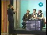 TéléRadioSouvenirsdeMagicVincent  L'ACADEMIE DES 9