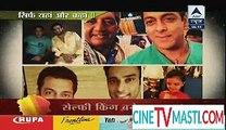 Yeh Hai Mohabbatein 7th July 2015 Bajrangi Bhaijaan Ki Mohabbatein  CineTvMasti.Com