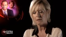 TONY ABBOTT: Liz Hayes discusses her Interview with Tony Abbott - 60 Minutes