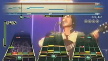 Beatles Rock Band Dlc Ps3