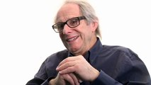 Ken Loach on his new documentary 'The Spirit of '45'