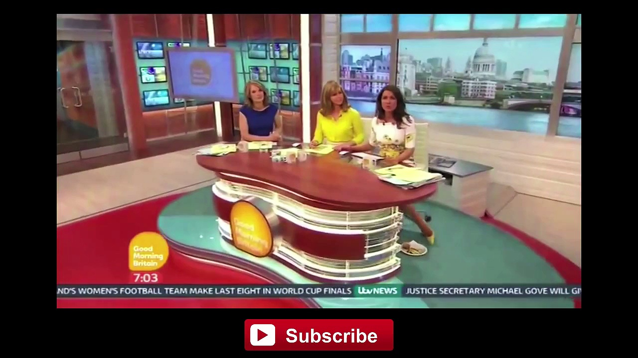 FUNNY News Bloopers 2015! (Best News Bloopers/Moments!)
