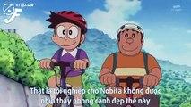 ドラえもん Doraemon のアニメーション Ep 339 海の中で素晴らし