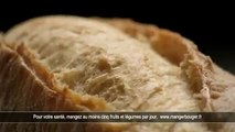 Pub McDo 2012- French Mcdonalds Ad