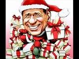 Berlusconi: Le avventure di Pinocchio 2010