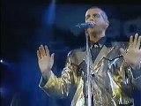 Pet Shop Boys - King's Cross, live in Rio 1994