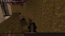 Official Quakewiki Video - Quake - Aftershock for Quake - Tele-X Quake!