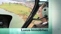 Luxusimmobilien in der Schweiz/Luxury property real estate in Switzerland. FSP Fine Swiss Properties