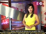 Sasural Simar Ka 7th July 2015 - Simar Ki Nayi Musibat  Ghar Main Hui Daayan Ki Entry  (1)