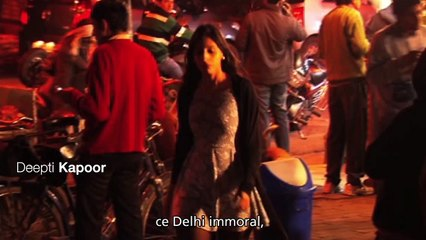Vidéo de Deepti Kapoor