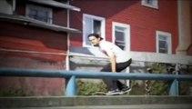 Skateboard Skateboard Fails Compilation Funny Skate Bails and Hard Falls, Sickening Injuries