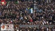 Papst Benedikt XVI. - Die letzte Rede auf deutsch (27.02.2013)