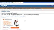 StrongVPN FlashRouter - Cisco E4200 V1 OpenVPN Ready - DD-WRT