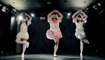 Ladybaby, le groupe Japonais entre heavy metal et J-Pop