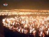 North Korean commemorative event 1-5