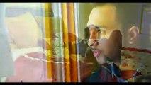 new song of bilal saeed menu rajha paly pa day - Video Dailymotion