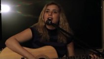 Damien Rice - 9 Crimes - Cover by Wanine Zovitzkey