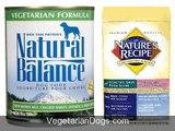 Animal Vegan Cute Pictures (Pets Dogs Cats Fur Quotes) Vegetarian peta2 welfare abuse cruelty pics