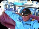 kem plkn hijrah penor. kuantan kump 2/ siri 5/ 2008