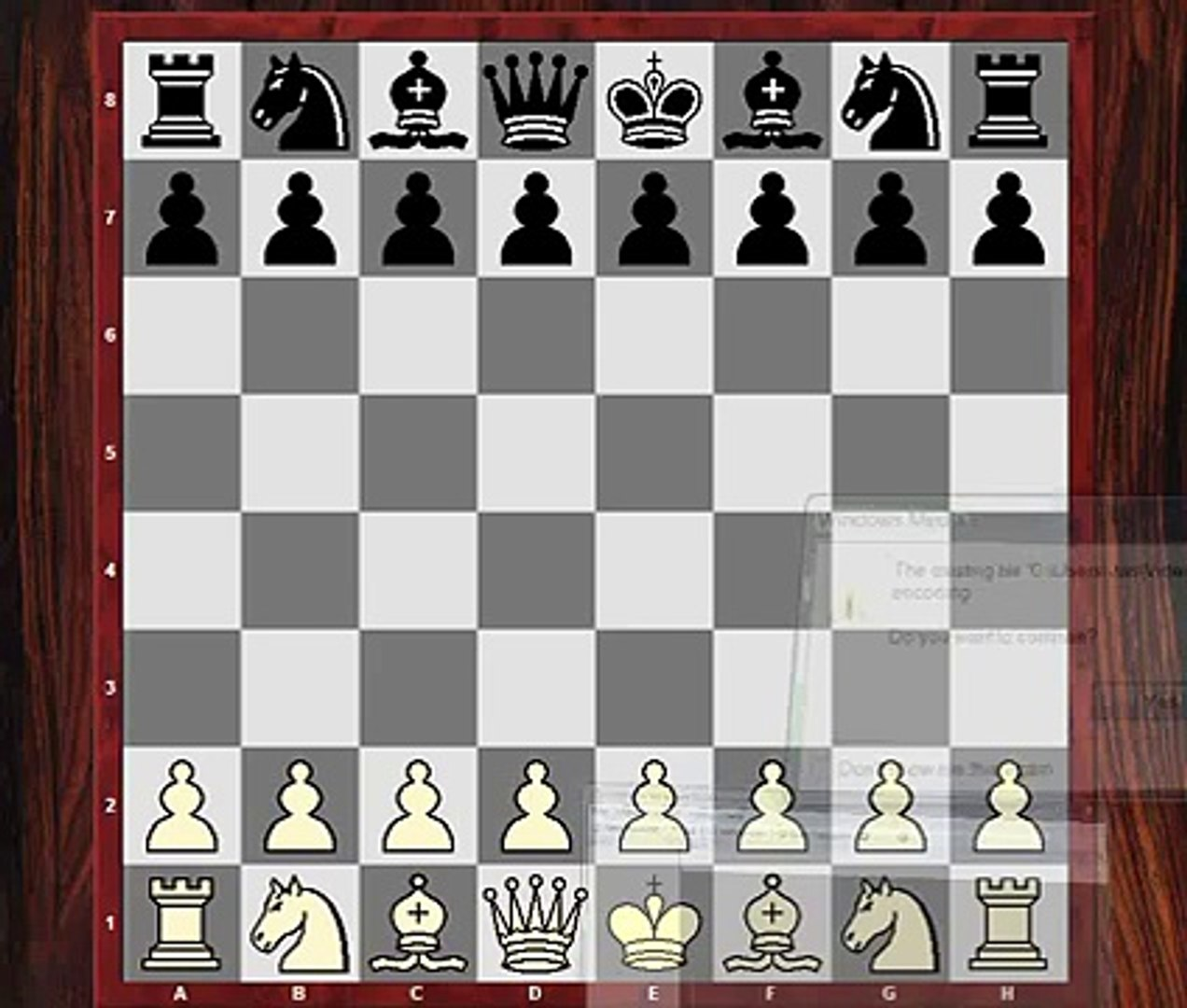 Bobby Fischer Chess!: How Bobby Fischer slayed the Sicilian Dragon! - Memorable Game