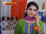 Agni Poolu 07-07-2015 | Gemini tv Agni Poolu 07-07-2015 | Geminitv Telugu Episode Agni Poolu 07-July-2015 Serial