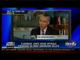 Sen. Rand Paul Appears on Hannity- March 26, 2014