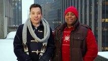 SNL Promo: Jimmy Fallon