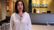 Manifiesta tu poder personal: chakra plexo solar - Elisa Benavides