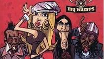 My Junk - Black Eyed Peas - My Humps Parody by Hot Karl