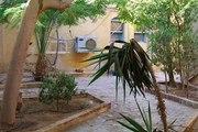 شقة للبيع في كفر الجونة، البحر الأحمر، مصر